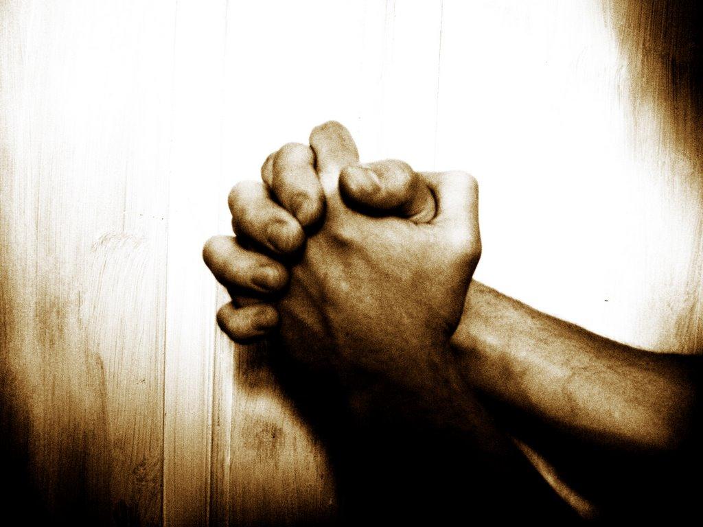 prayer11